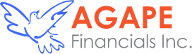 Agape Financials, Inc.